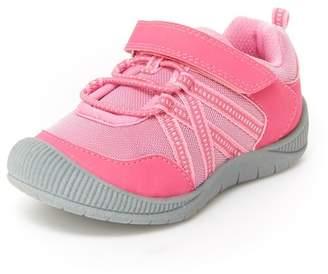 Osh Kosh OshKosh Nova Sneaker (Toddler & Little Kid)