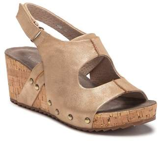 01751beb890 Antelope Discount Shoes - ShopStyle