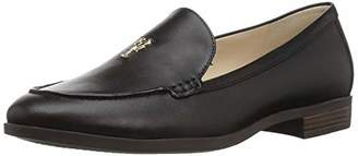 Cole Haan Women's Pinch Lobster Loafer Flat