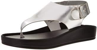 Wanted Women's Moonbeam Gladiator Sandal