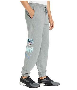 Puma Claw Pack Pants
