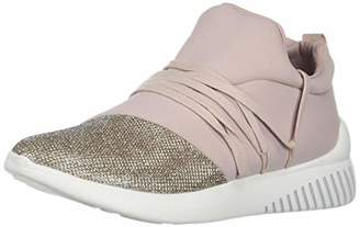Dolce Vita Women's Rumble Sneaker