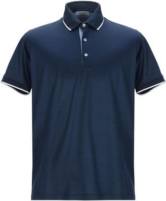 Gran Sasso Polo shirts - Item 12115452XX