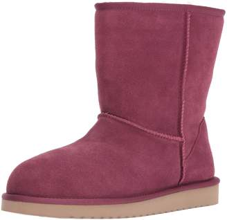 UGG Koolaburra Women's koola Short Boot