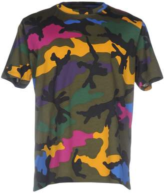 Valentino T-shirts - Item 12023899EE