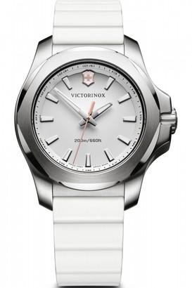 Victorinox Ladies I.N.O.X V Watch 241769