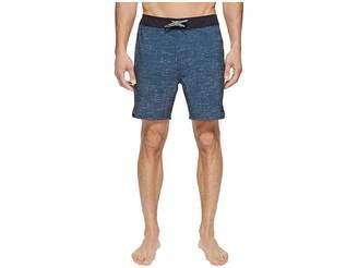 Globe Spencer 2.0 Boardshorts Men's Swimwear