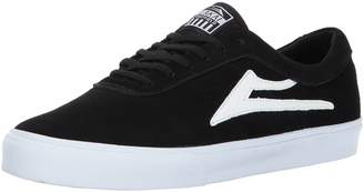Lakai Men's Sheffield Skate Shoe