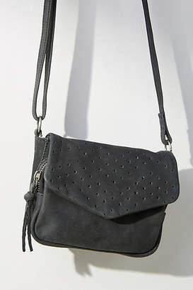DAY Birger et Mikkelsen & Mood Nelly Perforated Crossbody Bag