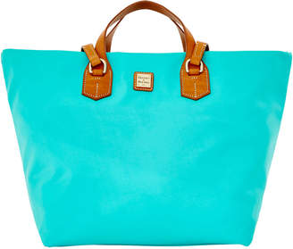 Dooney & Bourke Windham Extra Large Leighton Tote