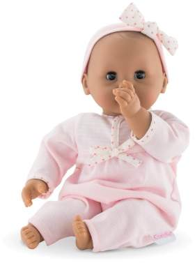 Corolle My First Baby Doll - Maria 30 cm