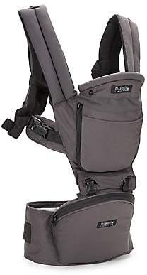 MiaMily Hipster Smart 3D Baby Carrier