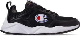 Champion Women's 93Eighteen Classic Casual Shoes