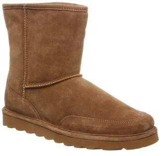 BearPaw Brady Wool Lined Boot