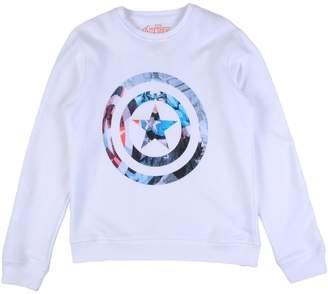 Macchia J Sweatshirts - Item 37931575VJ