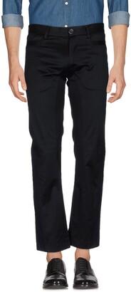 Just Cavalli Casual pants - Item 36963964XR