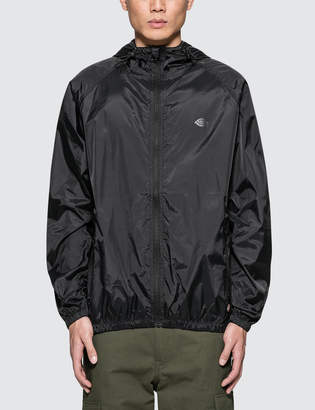 Dickies Windbreaker Jacket