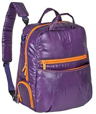 Lassig Glam Global Bag (Pop Dark Purple)