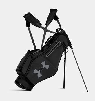 Under Armour Mens UA Storm Speedround Golf Bag