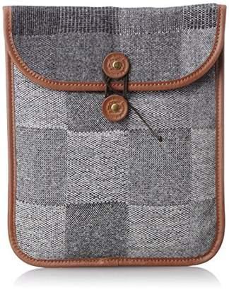 [アヴォカ] AVOCA RATHCOOLE iPad CASE 3198 3198 (GREY)