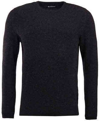 Barbour Men's Herald Crew-Neck Sweater