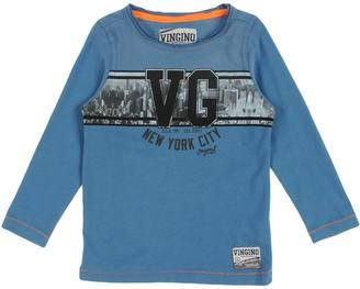 Vingino T-shirts - Item 12143911VM