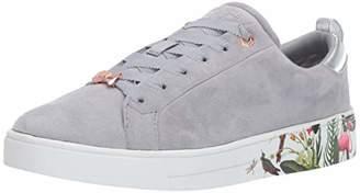 Ted Baker Women's ROULLY Sneaker