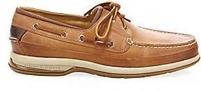 Sperry Men's Gold Cup Leather Boat Shoe