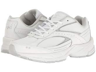 Ryka Comfort Walk Women's Shoes