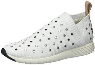 Dolce Vita Women's Bruno Sneaker