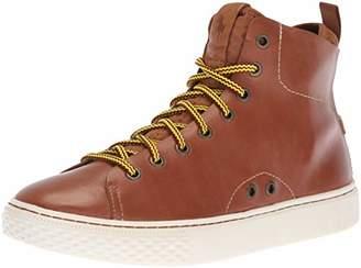 Polo Ralph Lauren Men's DLEANEY Sneaker