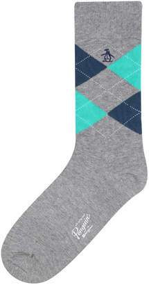 Original Penguin KENNICOTT SOCK