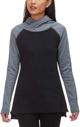 Columbia Winter Dream Pullover Sweatshirt - Women's