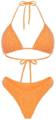 Oceanus Swim Mildred Bikini