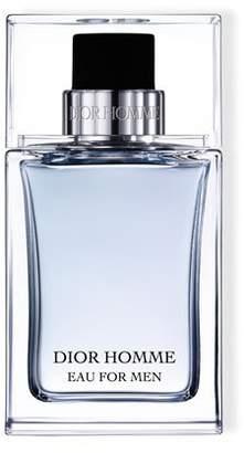 Christian Dior Eau - After-shave Lotion, 3.4 oz./ 100 mL