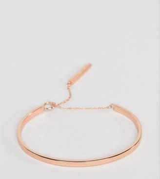 Olivia Burton Drop Bar Bracelet