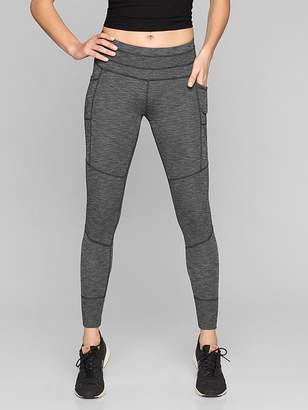 Athleta Excursion Tight