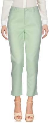 ANONYME DESIGNERS Casual pants - Item 13105598PE