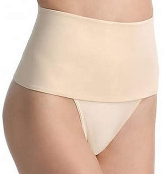 Rago Light Control Shapewear Thong - 801