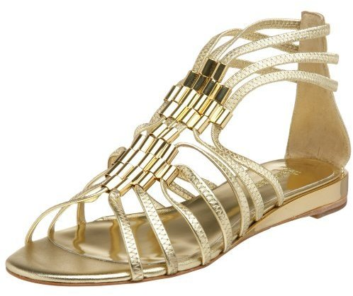 GUESS by Marciano Women's Tamsin Flat