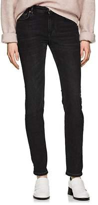 Acne Studios Women's Climb Skinny Jeans