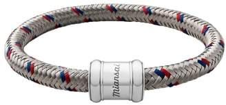 Miansai Rope Bracelet