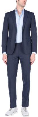 CC COLLECTION Suit