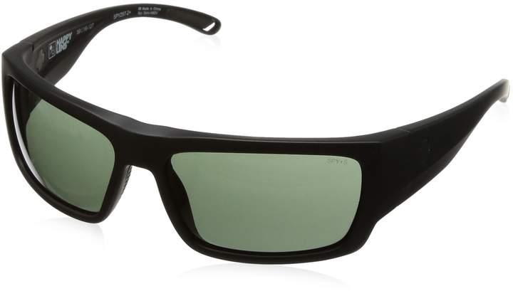 SPY Optics Rover Square Sunglasses