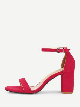 7fc201bf286f Women Hot Pink Heels - ShopStyle