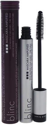 Blinc 0.25Oz Dark Brown Mascara Amplified