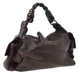 cc4be0455ebf Bag Bottega Veneta Sale - ShopStyle UK