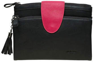 NEW Claire wallet (various colours) Women's by Black Caviar Designs