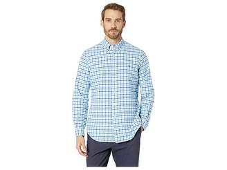 Polo Ralph Lauren Oxford Long Sleeve Classic Fit Sport Shirt