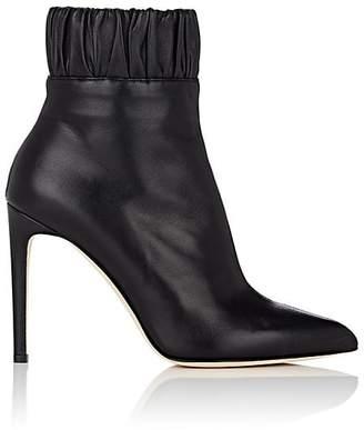 Chloé Gosselin Women's Maud Leather Ankle Boots
